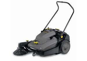 Karcher Floor Care Equipment from Washer Systems of Iowa